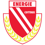 FC Energie Cottbus Under 19