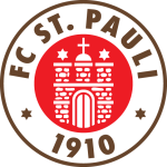 FC St. Pauli Under 19