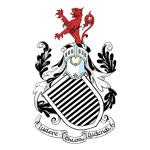 Queen's Park FC