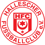 Hallescher FC Under 19
