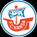 FC Hansa Rostock Under 19