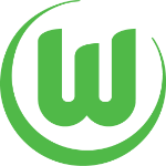 VfL Wolfsburg Under 19