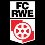 FC Rot-Weiß Erfurt Under 19