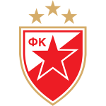 FK Crvena Zvezda Belgrad