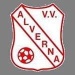 RKVV Alverna
