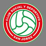 Club Social y Deportivo San Jorge de San Miguel de Tucumán