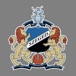 Szeged 2011 FC