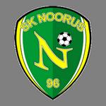 Noorus-96