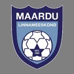 Maardu Linnameeskond FC