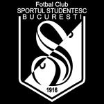 FC Sportul Studenţesc Bucureşti II