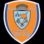 FC Municipal Târgu Mureş