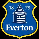 Everton FC Reserves