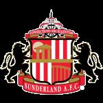 Sunderland FC Reserves