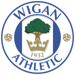 Wigan Athletic FC Reserves