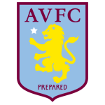 Aston Villa FC Reserves