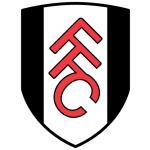 Fulham FC Reserves