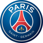Paris Saint Germain FC Under 19