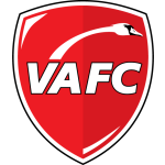 Valenciennes FC Under 19