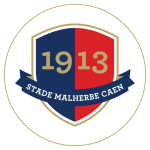 Stade Malherbe Caen Under 19