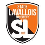 Stade Lavallois Mayenne FC Under 19