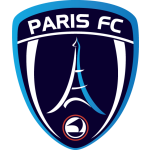 Paris FC Under 19