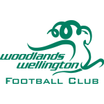 Woodlands Wellington