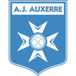 Association Jeunesse Auxerroise Under 19