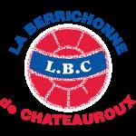 La Berrichonne de Châteauroux Under 19