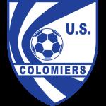 U.S. Colomiers Football Under 19