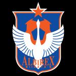 Albirex Niigata S