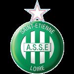 Saint-Etienne Under 19