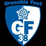 Grenoble Foot 38 Under 19