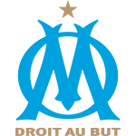 Olympique de Marseille Under 19