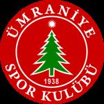 Ümraniyespor Kulübü