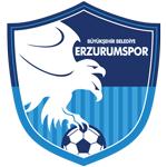 Büyükşehir Belediye Erzurum Spor Kulübü