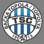 FK Bačka Topola