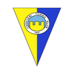 Csákvári TK