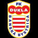 FK Dukla Banská Bystrica