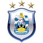 Huddersfield Town FC Under 18