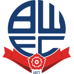 Bolton Wanderers FC Under 18 Academy