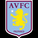 Aston Villa FC Under 18 Academy