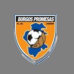 CD Burgos Promesas 2000