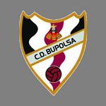 CD Beroil Bupolsa