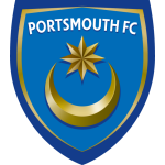 Portsmouth U18