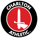 Charlton Athletic FC Under 18 Academy