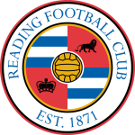 Reading FC Under 18 Academy