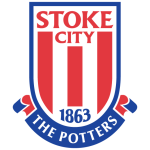 Stoke City FC Under 18 Academy