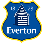 Everton FC Under 18 Academy