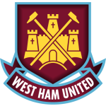 West Ham United FC Under 18 Academy