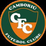 Camboriú FC